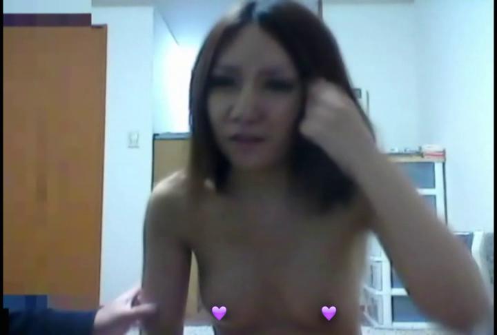 《**》セクシーなギャルのデリヘル嬢いらっしゃ〜い♡隠し撮り♡