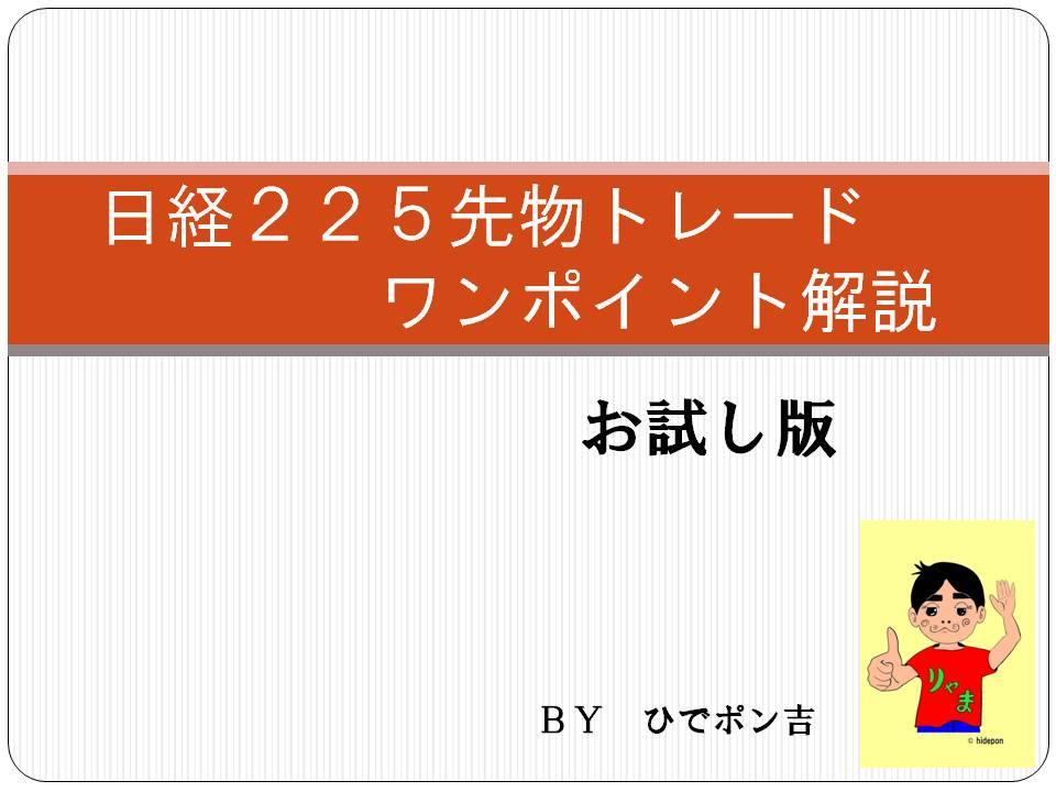 日経225先物お試し版.jpg