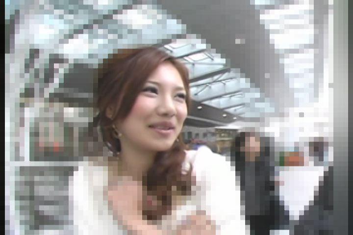 【個人撮影】【投稿】今回の①はめ限定!色っぽい女子大生21歳アプリでGETハメ撮りそのまんま公開①