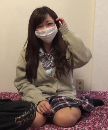 【ライブチャット71】ギャル系まったり巨乳の女子大生【セックス大好き男女】