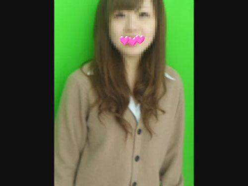 FC2 PPV 386765 【個人撮影】ほんまに可愛い大阪純粋たまごちゃんプリクラぱんちら映像