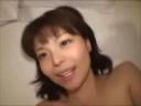 個人撮影 久しぶりの夫婦での旅行 温泉でイチャイチャ ホテルで激しいH