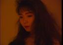 発掘AV_Vol.92 1990_森川安奈