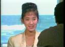 発掘AV_Vol.701 1990_弓月薫 早紀麻未
