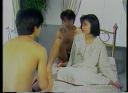 発掘AV_Vol.977 1990_浅倉尚美