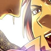 YOSHITSUNE ~牛若丸と静 悠久の愛の物語~ 2