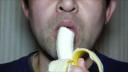 帰ってきた男道「バナナ」