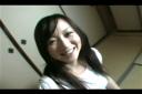 《ハメ撮り》20のカエデちゃん♡援◎♡カワイイ顔してドMのドエロ♡イキまくり〜♡