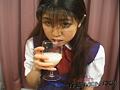 【無】汁姫 1滴目