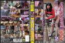 家事ママ妄想プレイセレクション 2 HIYC-103