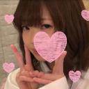 【素人動画】第10弾 仲の良い後輩ちことのプライベートえっち!