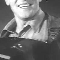 トラクター運転手達(1939)