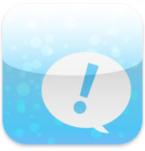 e-スペル(iPhoneアプリ開発者向けソース…